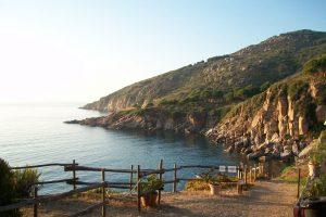 Giglio - Welcome Charter - Boat and yacht charter - noleggio di yacht e barche