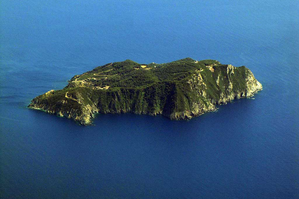 Gorgona - Welcome Charter - Boat and yacht charter - noleggio di yacht e barche