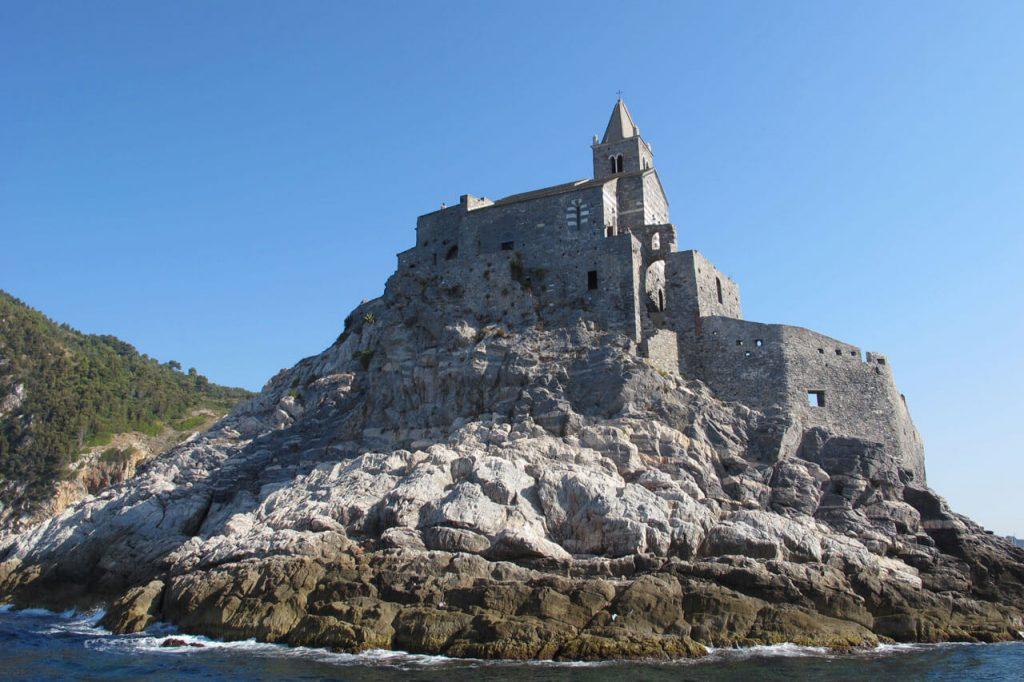 Porto Venere - Welcome Charter - Boat and yacht charter - noleggio di yacht e barche