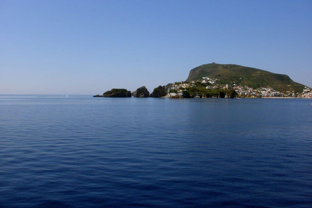 Zannone - Welcome Charter - Boat and yacht charter - noleggio di yacht e barche