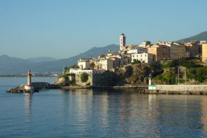 Bastia and the north - Welcome Charter - Boat and yacht charter - noleggio di yacht e barche