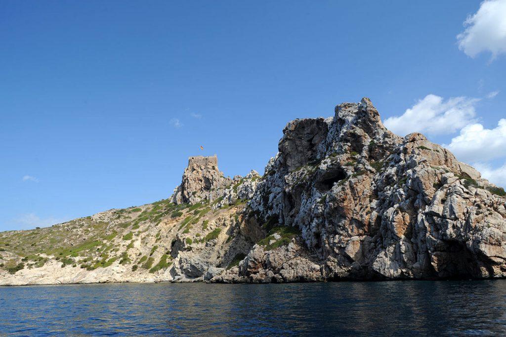 Cabrera - Welcome Charter - Boat and yacht charter - noleggio di yacht e barche