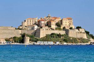 Calvi & Balagne - Welcome Charter - Boat and yacht charter - noleggio di yacht e barche