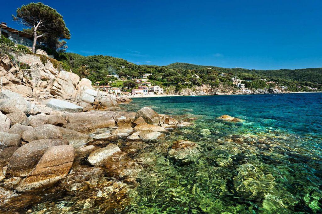 Elba - Welcome Charter - Boat and yacht charter - noleggio di yacht e barche