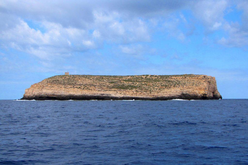 Lampione - Welcome Charter - Boat and yacht charter - noleggio di yacht e barche