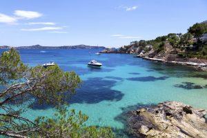 Majorca - Welcome Charter - Boat and yacht charter - noleggio di yacht e barche