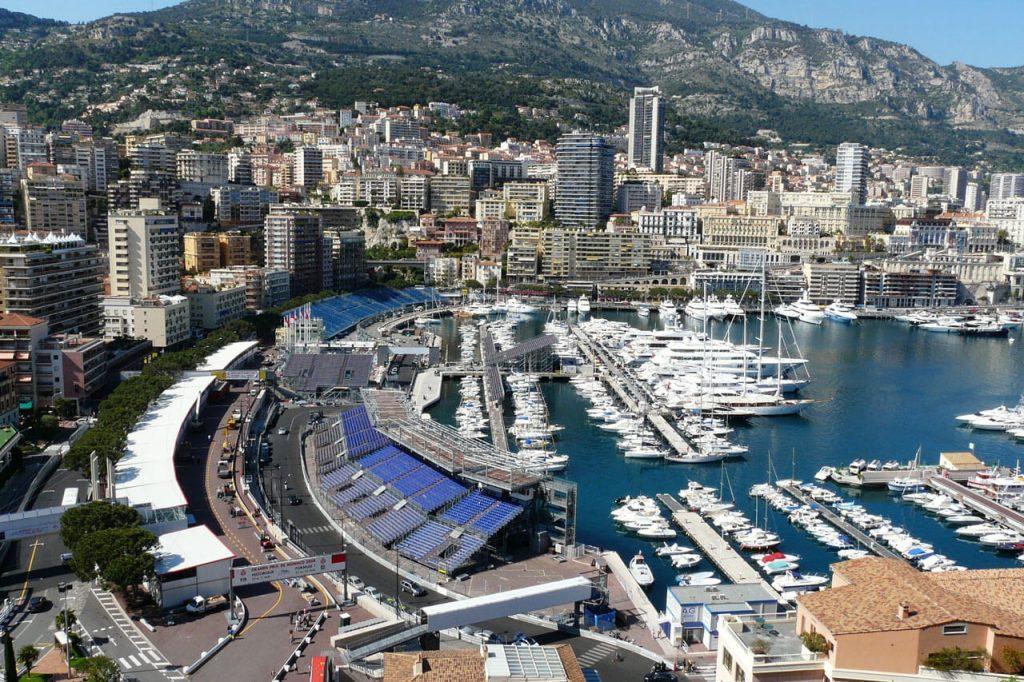 Montecarlo - Welcome Charter - Boat and yacht charter - noleggio di yacht e barche